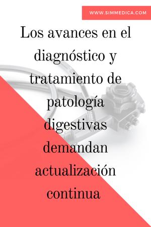 imágenes blog simmedica (1)