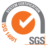 kisspng-logo-iso-22716-certification-iso-9-sgs-s-a-sympany-geef-goed-door-5ba51256340213.035651681537544790213-1